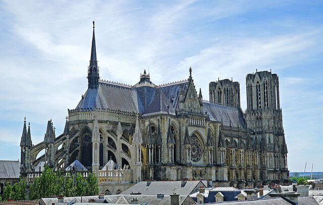 File:ReimsCathedral0116.jpg