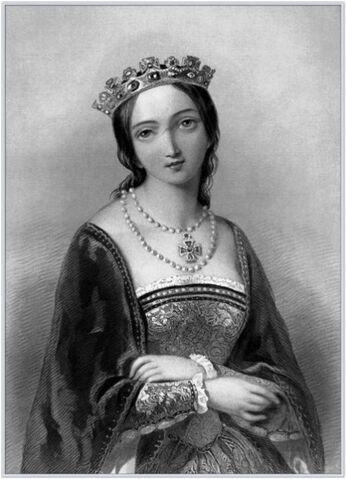 File:Mary-Queen-of-Scots.jpg