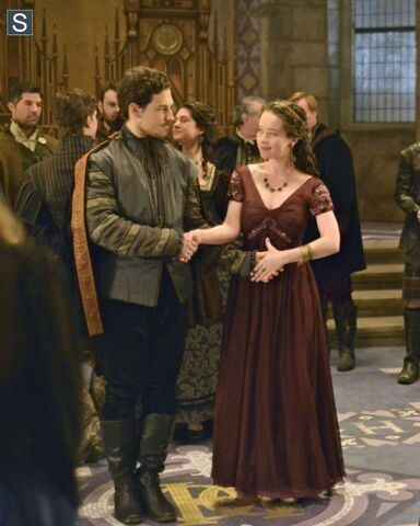 File:Reign Episode 1 17-Liege Lord Promotional Photos 595 slogo (8).jpg