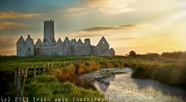File:Reign friary-used-in-CW-show-reign-ireland.jpg