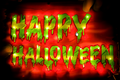 Thumbnail for version as of 18:30, October 7, 2013