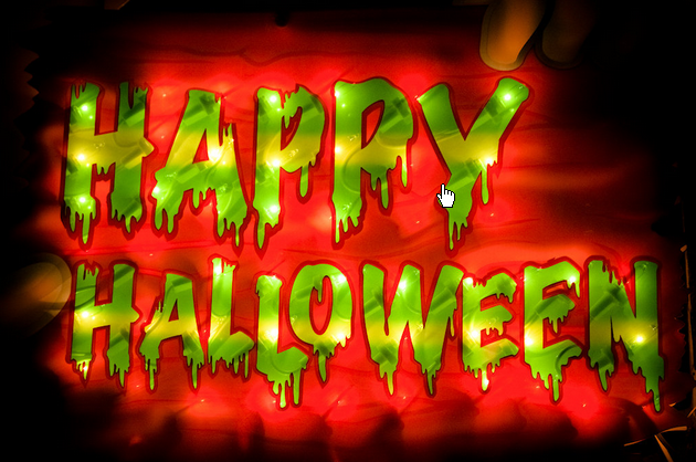 File:2013-10-07 14-29-41 halloween - Google Search.png