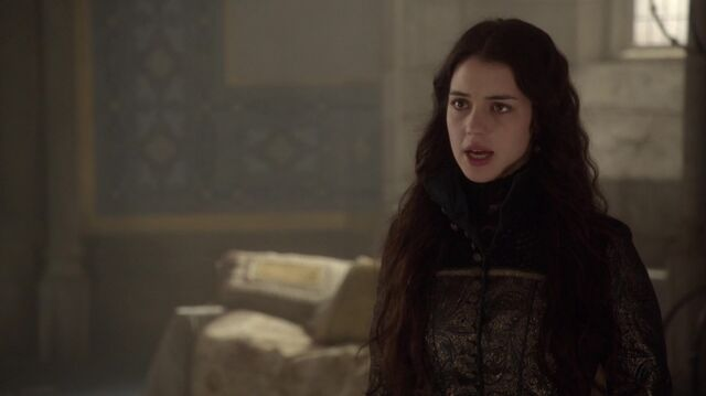 File:Normal Reign S01E08 Fated 1080p KISSTHEMGOODBYE 1720.jpg
