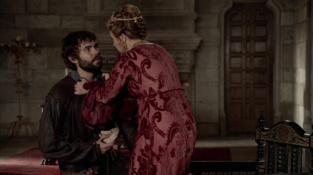 File:Normal Reign S01E13 The Consummation 1080p kissthemgoodbye net 0745.jpg