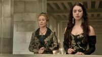 Normal Reign S01E07 Left Behind 1080p KISSTHEMGOODBYE 0061