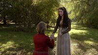 Normal Reign S01E08 Fated 1080p KISSTHEMGOODBYE 0559