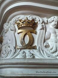 File:Queen Catherine's monogram.jpg