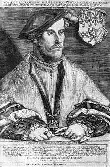 File:220px-Wilhelm V von Jülich-Kleve.jpg