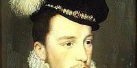 Prince Henry III (Historical)