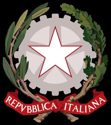File:Emblem of Italy svg.png
