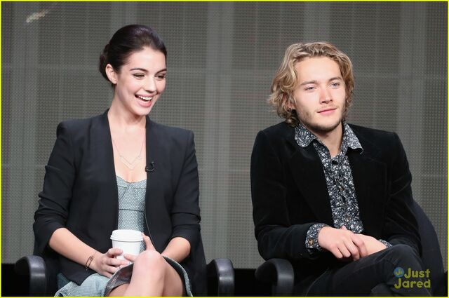 File:Adelaide-toby-torrance-tca-press-day-22.jpg