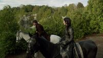 Normal Reign S01E09 For King and Country 1080p KISSTHEMGOODBYE NET 0247