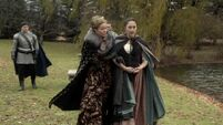 Normal Reign S01E11 1080p kissthemgoodbye net 0776