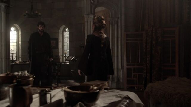 File:Normal Reign S01E09 For King and Country 1080p KISSTHEMGOODBYE NET 2876.jpg