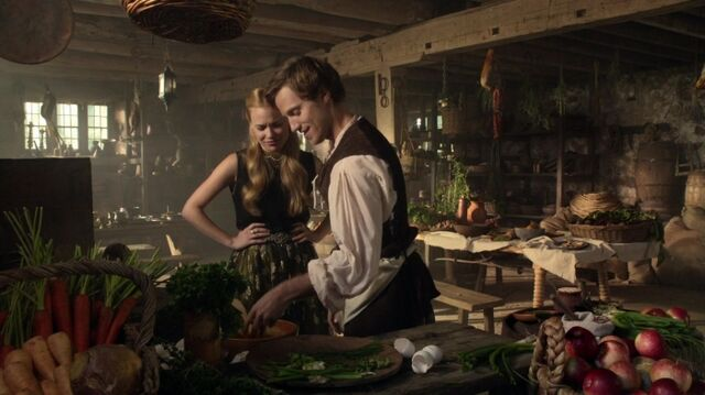 File:Normal Reign S01E07 Left Behind 1080p KISSTHEMGOODBYE 0246.jpg