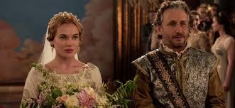 File:Wedding of Greer and Lord Castleroy.jpg