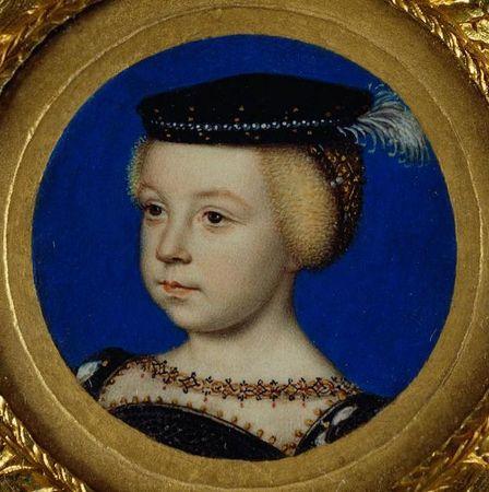File:Princess Elizabeth-of-Valois-age 4.jpg