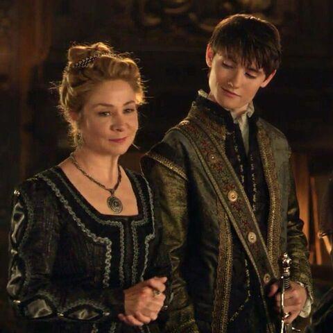 File:Queen Catherine & Charles2.jpg