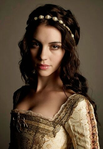 File:Reign - New Mary Cast Promotional Photo .jpg