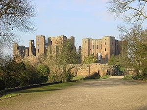 File:300px-Kenilworth Castle gatehouse landscape.jpg
