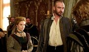Henry and Catherine 1