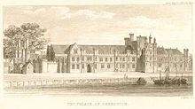 File:220px-Greenwich PalaceGentlemen'sMagazine1840.jpg