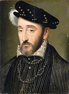 File:Henry II of France..jpg