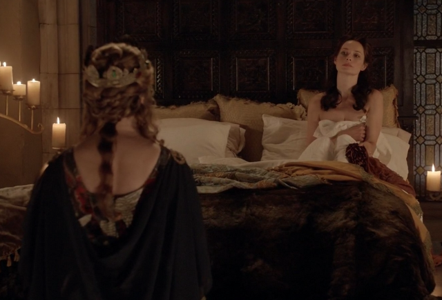 File:Reign Diane and Catherine.png