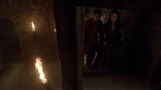 File:Normal Reign S01E10 Sacrifice 1080p kissthemgoodbye net 2226.jpg