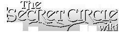 Secrectcirclewiki