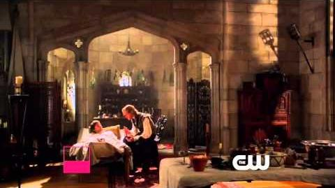 """Reign Season 1 Episode 4 Promo Preview """"Hearts and Minds"""" HD"""