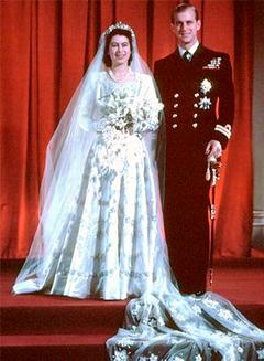 File:Wedding of Princess Elizabeth and Philip Mountbatten, Duke of Edinburgh photo.PNG