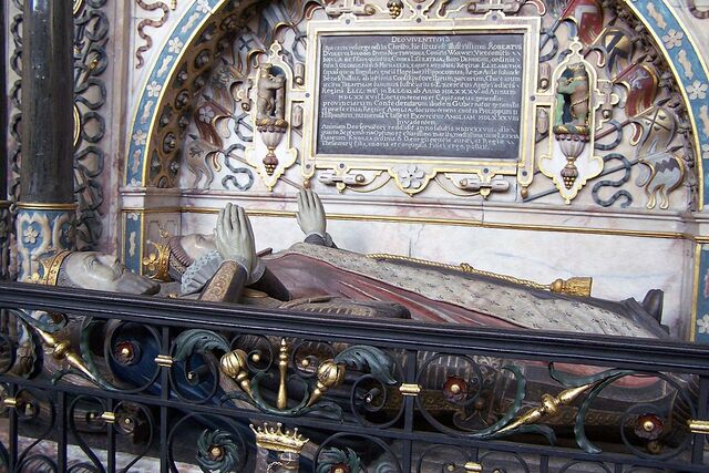 File:1024px-Tomb of Robert and Letttice Dudley.JPG