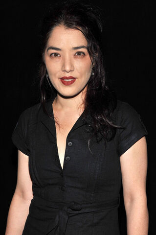 File:Deborah+Chow+Premiere+High+Cost+Living+2011+Cke6huleIqHl.jpg