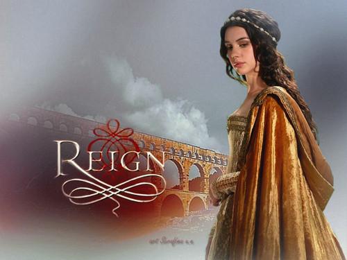 File:Reign promo photo 4.jpeg