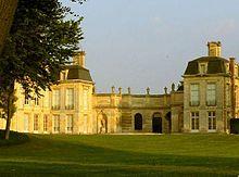 File:220px-Chateau Anet.jpg