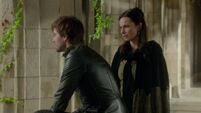 Normal Reign S01E08 Fated 1080p KISSTHEMGOODBYE 0407