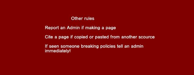 File:Admin4.png