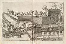 File:220px-François, Duc dAnjou, entering Antwerp (1582).jpg
