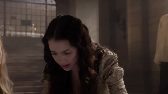 File:Normal Reign S01E08 Fated 1080p KISSTHEMGOODBYE 1488.jpg