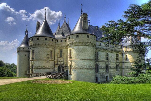 File:1024px-Chateau de Chaumont, 2008.jpg