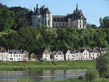 File:220px-Chaumont02.jpg