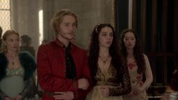 Normal Reign S01E08 Fated 1080p KISSTHEMGOODBYE 0270