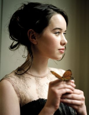File:Anna butterfly.jpg