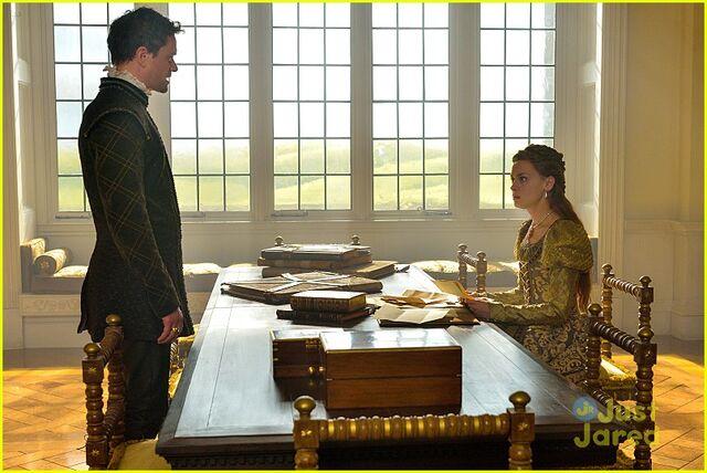 File:Reign-Elizabeth's study1.jpg