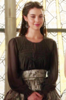 Screenshot-fashion-of-reign.tumblr.com 2015-10-11 11-40-01