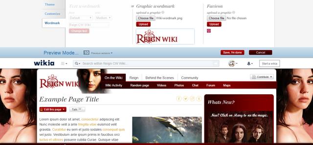 File:Wikia Theme Designeraa.png