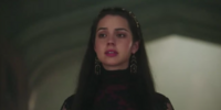 Mary Stuart/Season Two