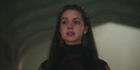 Mary Stuart/Season Two