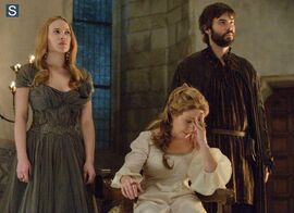 Reign - Episode 1.16 - Monsters - Promotional Photos (4) FULL